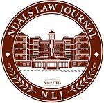 NUALS Law Journal